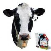 I AM Cow 300-Piece Puzzle