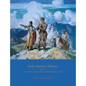Early American History Study Guide, Intermediate Grades - Beautiful Feet