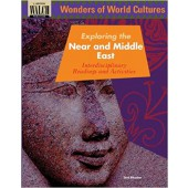 Wonders of World Cultures: Exploring the Near and Middle East - Walch