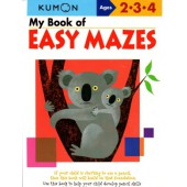 A Brighter Child - Search results for: 'easy grammar'