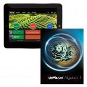 enVision Algebra 1 Homeschool Bundle