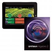 enVision Algebra 2 Homeschool Bundle