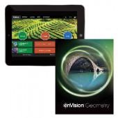 enVision Geometry Homeschool Bundle
