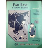 Far East Country Studies