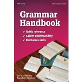 The Grammar Handbook