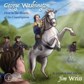 George Washington: First in the Hearts of His Countrymen