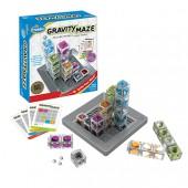 Gravity Maze™ Logic Game