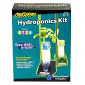 GeoSafari® Hydroponics Kit