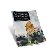 An Introduction to Classical Education: A Guide for Parents - Classical Academic Press