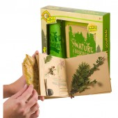 Nature Journal by Toysmith