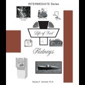 Life of Fred Intermediate Series: Kidneys