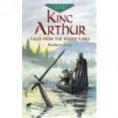 King Arthur - Tales from the Round Table