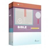 Lifepac Bible Grade 5