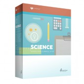 Lifepac Science Grade 3