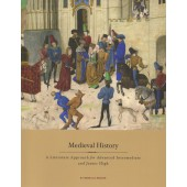 Medieval History Guide 5-8