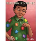 Multiplication facts that Stick - Well trained Mind