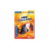 Mini Volcano Science Kit