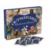 Outmatched: Medieval History