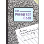 The Paragraph Book 2