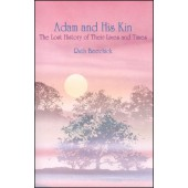 Adam and His Kin