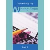 Writing Skills Book 2 Grades 7-8