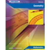 Power Basics: Geometry Student Workbook