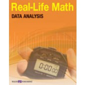 Real-Life Math: Data Analysis