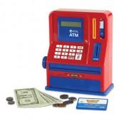 Pretend & Play® Teaching ATM Bank