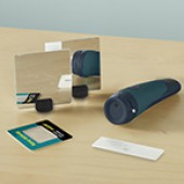 GeoSafari® Ultimate Laser Lab