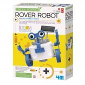 Rover Robot Kit