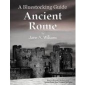 Bluestocking Guide: Ancient Rome