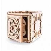 Safe Engineering Kit - UGears