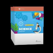 Lifepac Science Grade 1