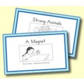 Handprints Storybooks A Set 3 (Set of 10 Storybooks)