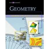 Hands-On Math Geometry