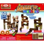 Amaze N' Marbles™ 60-Piece Set