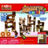Amaze N Marbles™ 45-Piece Set