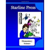 Starline Press Science 708