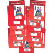 Starline Press English 7 Set