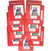 Starline Press English 9 Set