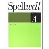 Spellwell A Grade 2