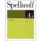 Spellwell AA Grade 2