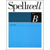 Spellwell B Grade 3