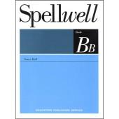Spellwell BB Grade 3