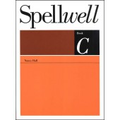 Spellwell C Grade 4