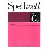 Spellwell CC Grade 4