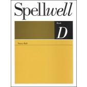 Spellwell D Grade 5