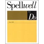 Spellwell DD Grade 5