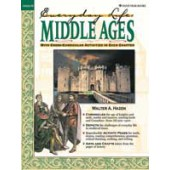 Everyday Life: Middle Ages