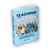 Teaching to Intuition by Edric Cane